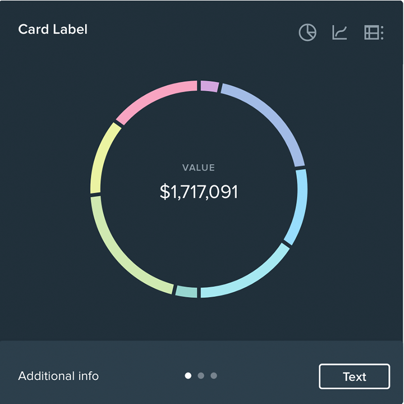 Advice-Intelligence-card-data-03