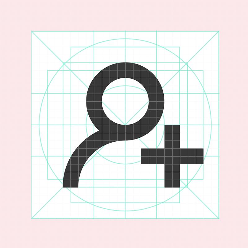 Advice-Intelligence-icons-01