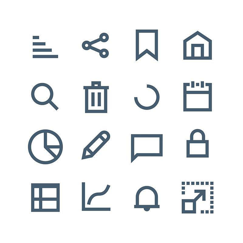 Advice-Intelligence-icons-02