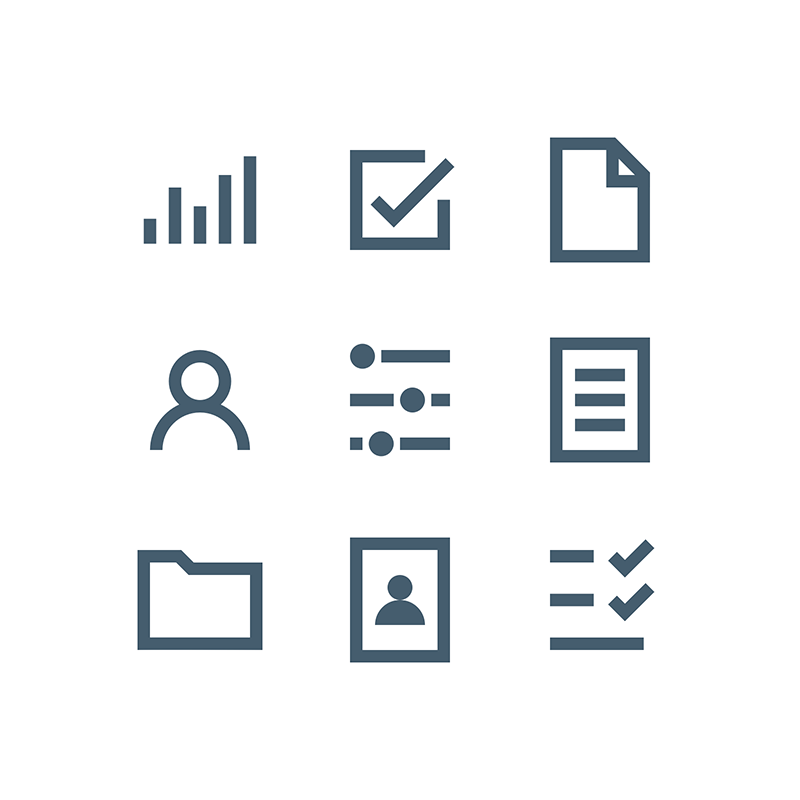 Advice-Intelligence-icons-03