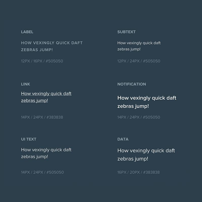 Advice-Intelligence-typography-03